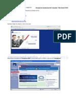 Manual de Instalacion Cotizador Dotal UDIS
