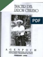 Renacer Del Guitarron Chileno