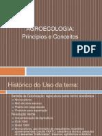 REvolução verde e agroecologia 2