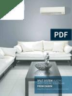 DAI0105 Split Brochure v3 LR2