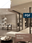 DAI0107 Ducted Brochure v6 LR