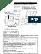 Honda trx400fa service manual schematic
