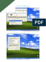 Proyecto de Computo