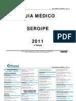 Guia Medico Sergipe - Plamed