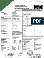 MHN-PPLQ-WPS-STR-50B R0.pdf