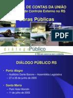 05 Obras Publicas