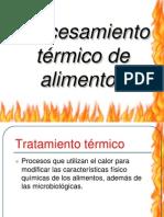 procesos-termicos