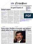 Liberty Newspost July-22-2012