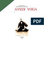 Medavedi Yoga