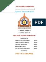 Certificate 15.04.11