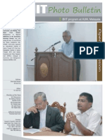 Photo's of Redesigning Curriculum and Writing Text Book From Islamic Perspective