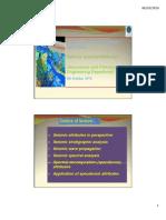 QAB2054 Intro Rx Physics [Compatibility Mode]