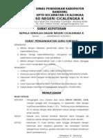 SK Pengangkatan GTT 2011-2012