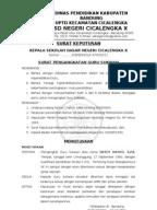 URAIAN-TUGAS-KEPALA-SEKOLAH-GURU-SEBAGAI-DASAR-PENYUSUNAN-SKP.docx