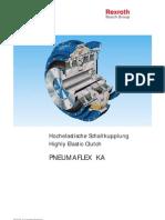 rde75426, 09.1997 (Pneumaflex KA)