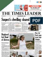 Times Leader 07-22-2012