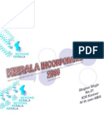 Infrastructure Rural Development shajina shyju