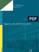 rapporto_stabilita_finanziaria_2012