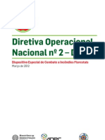 DON_2_2012