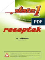 100304761-110616-Update-Receptkonyv