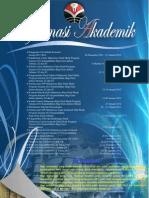 Kalender-Akademik-2012