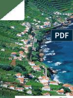 Azores - Santa Maria