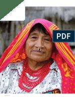 Panama - Tourism brochure