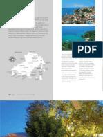 Brochure Skiathos 2012