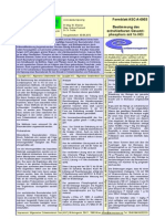 ASC Formblatt A 0003 Bestimmung des extrahierbaren Gesamtphosphors mit 1n HCl