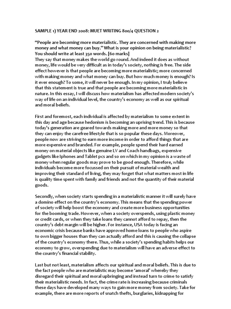 please help me with my homework buy literature essay online good  contoh essay english pmr apptiled com unique app finder engine latest  reviews market news