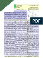 ASC Formblatt W 0002 Sauerstofflöslichkeit