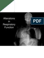 respiratoryfailure-100608185952-phpapp02