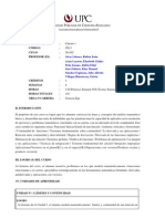 CE13_Calculo_1_201102