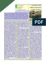 ASC Formblatt T 0001 Definition Schwimmteich