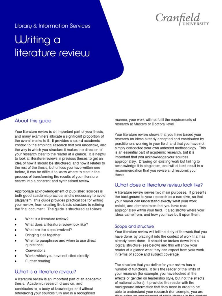 Write linkedin recommendation