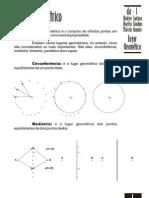 lugargeometrico[1]