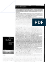 Superblending, Harvard Business Review (1)