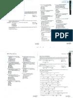 Error Identification- Tests 4 & 5