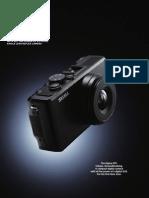 DP1 Catalog2008 Preview En