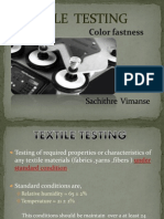 Principles of textile testing ebook: j. E. Booth: amazon. In: kindle.