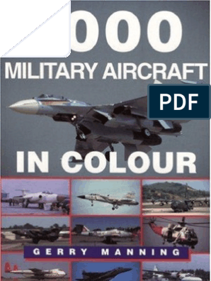 527th TFTAS PROFILE PRINT. F-5E RAF ALCONBURY