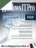 Windowsitpro201206 Dl