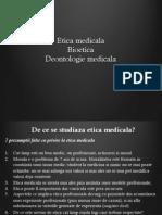 1_etica medicala