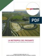 La Metropoli del Passante