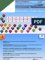 Glosario Informatico OG
