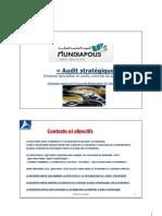 Cours__Audit_stratégique_-_