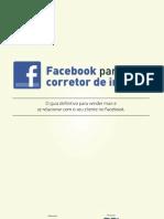 Facebook-para-o-Corretor-de-Imóveis-Guru-do-Corretor-VivaReal