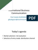 IBC_2012_session5.pdf