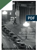 23F 30 AÑOS DESPUÉS 200211