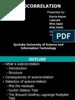 Autocorrelation 01-07-2012